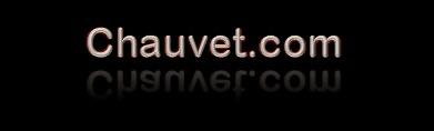 Chauvet.com